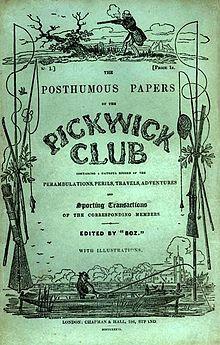 220px-pickwickclub_serial