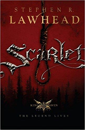 scarletpic