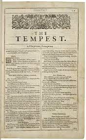tempestpic